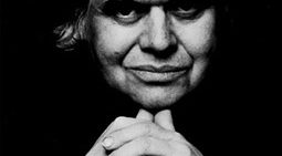 H.R.Giger | Stories