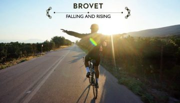 Brovet III: Mission Accomplished | Activities