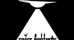 Enter the Light source-Space Brothers | Interviews