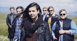 Of Monsters and Men | Stories