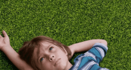 Boyhood | Cinema