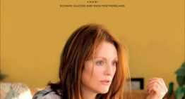 «Still Alice» | Cinema