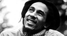 Bob Marley | Stories