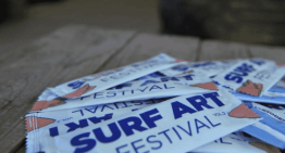 Surf & Skate Art Festival: Volume #2 | Events