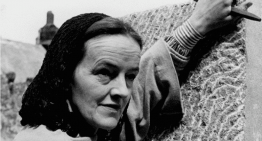 Barbara Hepworth | Art