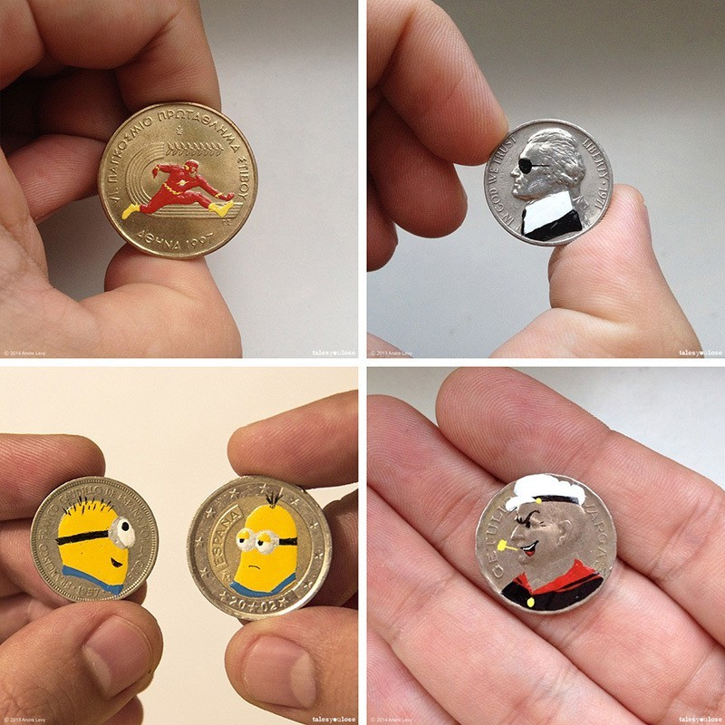 coin-drawing-3