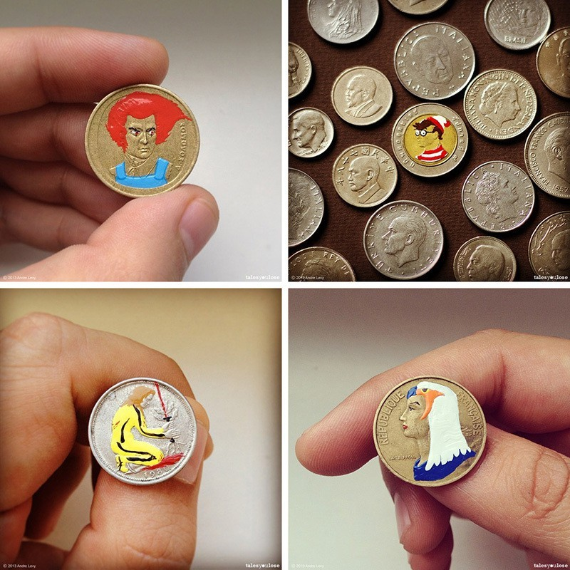 coin-drawing-4