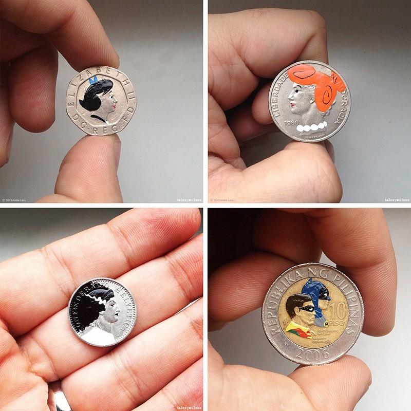 coin-drawing-5