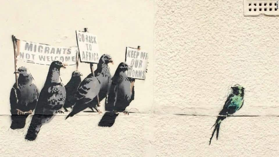 141002100642-banksy-mural-clacton-on-sea-horizontal-large-gallery